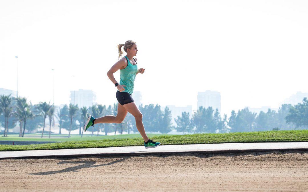 legamento crociato anteriore, quando ritornare a correre?