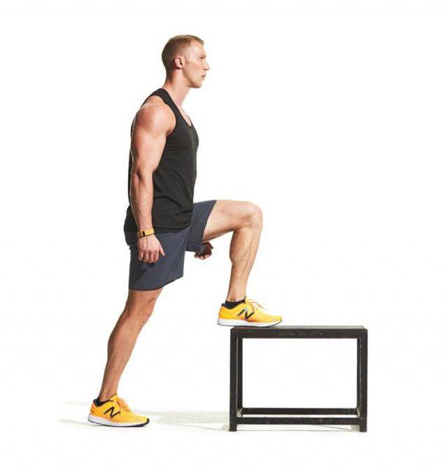 Artrosi e danno cartilagineo al ginocchio