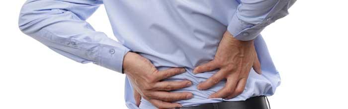 dieci cose che devi  sapere sul tuo mal di schiena