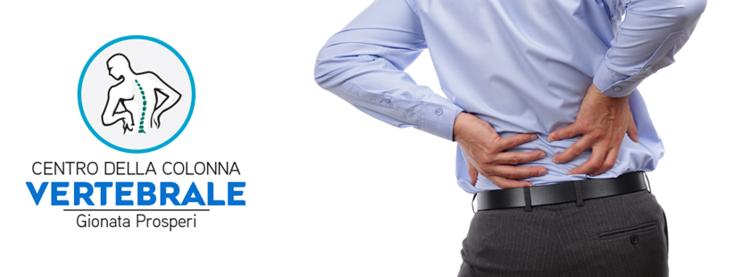 Sono utili i farmaci per il mal di schiena?