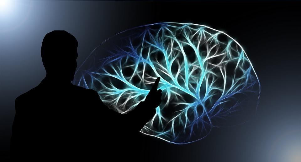 Educazione alla neurofisiologia del dolore e mal di schiena