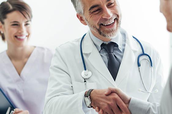 Raccomandazioni per una migliore pratica clinica